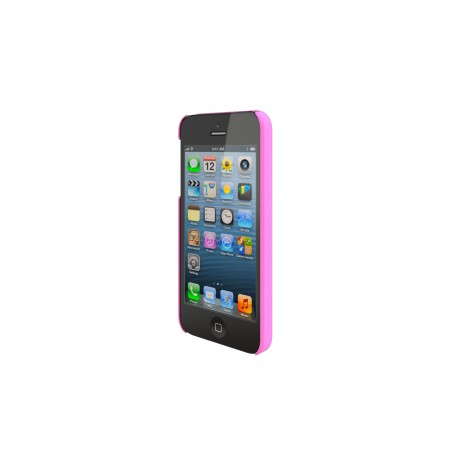 iPhone 5/5s - pink