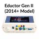 Eductor Test Plate (Mandelay OEM)