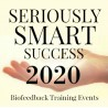 2020 Seriously Smart Success Event