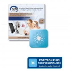 Pozitron Personal - 3 Meter