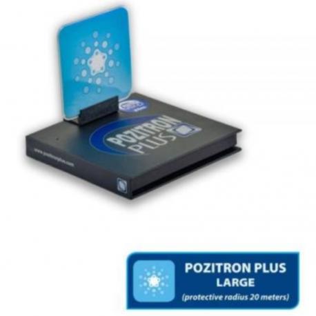 Pozitron Home - 20 Meter