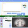 Affirmation Portal + E-Aid (Addiction Aid)