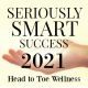 2021 Seriously Smart Success Event