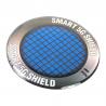 EMR Smart 5G Shield