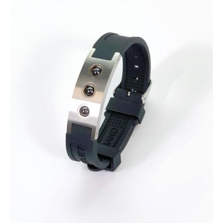 EMR 5G Blocker Bracelet