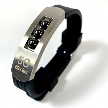 EMR 5G Blocker Bracelet (Slim)