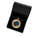EMR 5G Blocker Pendant (Gold)