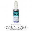 Sanitize It CLEAN Spray