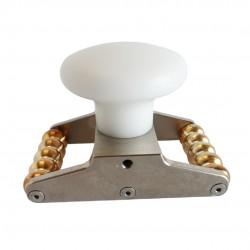 Cellulite Massage Roller