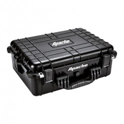 Pro Premier Energy Ionic Spa Carrying Case