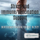 Stress and Immune/Vaccination Support - USB Flashdrive