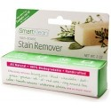 SmartKlean Laundry - Stain Remover Stick