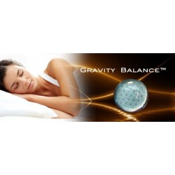 Gravity Balance (Set of 5 Chips)