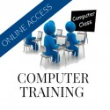 Computer - Online Access