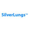 SilverLungs Colloidal Silver Generator