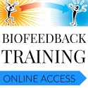 Biofeedback - Online Access