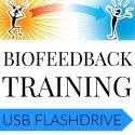Biofeedback - USB Flashdrive